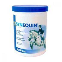 Synequin Equine Powder - 1kg Tub