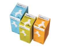 Canidryl 100mg Tablets for Dogs