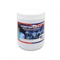 Cortaflex Equine Powder - 454g