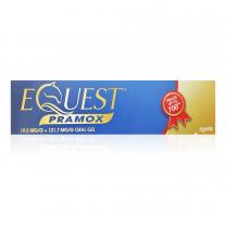 Equest Pramox Horse Wormer - 700kg