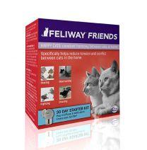 Feliway Friends Refill