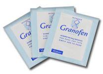 Granofen -  3 x 4g Sachet