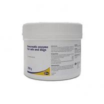 Pancreatic Enzyme Vet Powder
