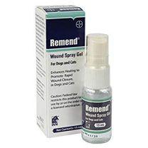 Remend Wound Spray - 15ml