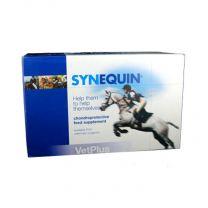 Synequin Equine Powder - 100 x 10g Sachets