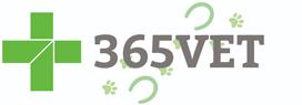 365Vet