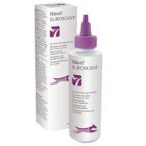 Surosolve Ear Cleaner