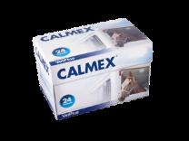Calmex Equine - 24 x 60g