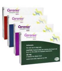Cerenia Tablets - 24mg
