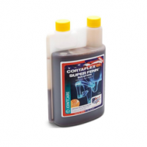 Cortaflex Equine HA Solution with Super Fenn - 4lt