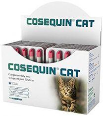 Cosequin Cat Sprinkle Capsules
