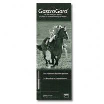Gastrogard -  14 Syringe Pack