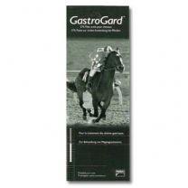 Gastrogard - Single Syringe