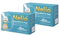 Nelio Tablets for Dogs - 20mg