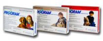 Program Dog Tablets - 204.9mg