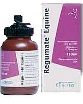 Regumate Equine 0.22% - 150ml