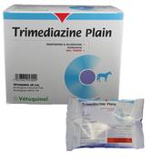 Trimediazine Plain Sachets