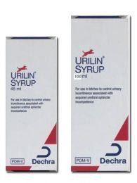 Urilin  - 45ml