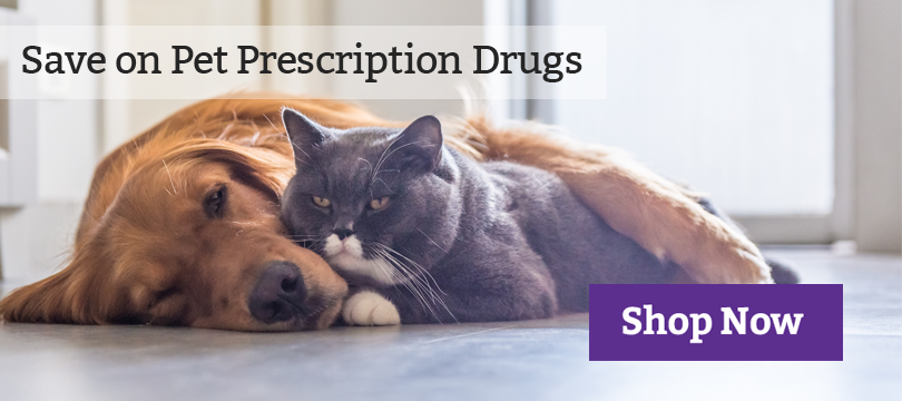 365 Vet Pet Prescriptions Pet Drugs Online